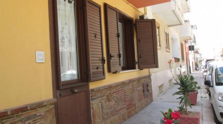 5 Notti in Casa Vacanze a Terrasini